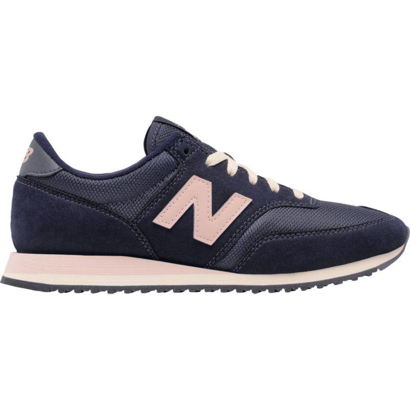 new balance women's 620 70s running casual shoes