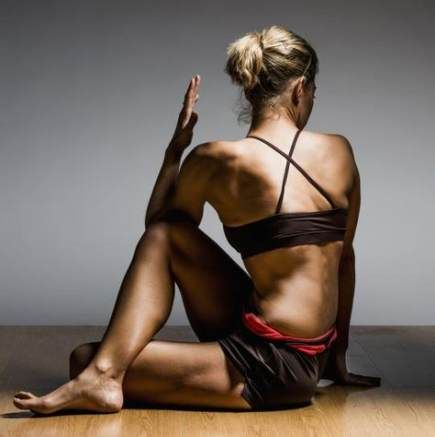 63 new ideas fitness model training jamie eason #fitness