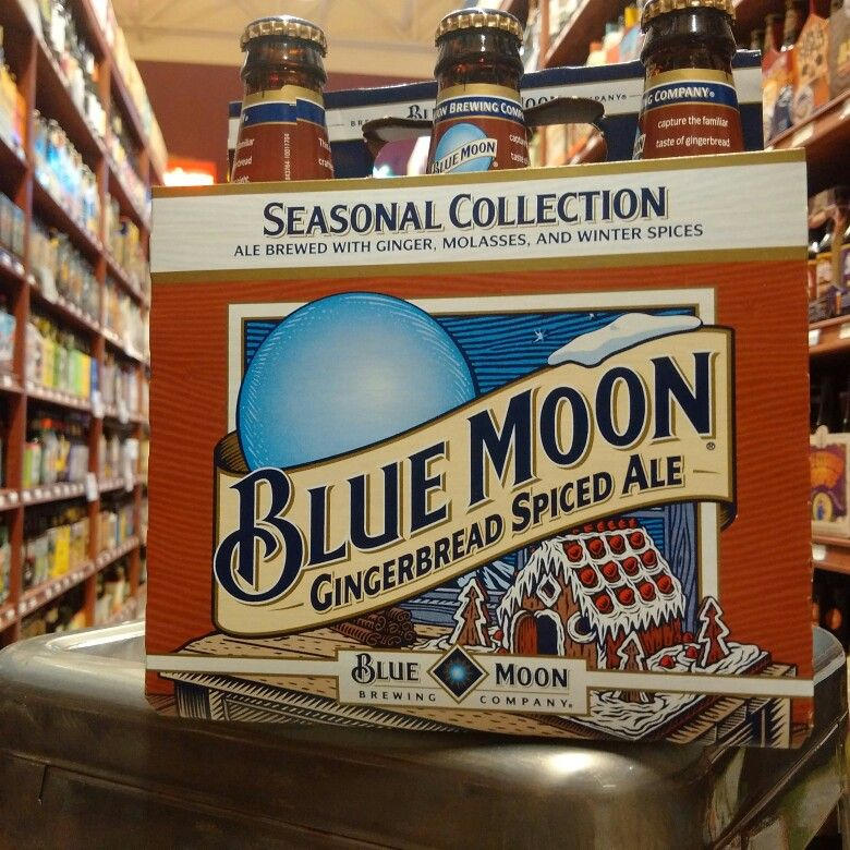 47+ Is blue moon a craft beer information