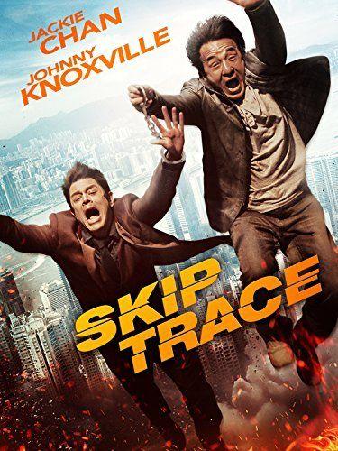 Sparen25 De Sparen25 Info 10 Skiptrace Dt Ov Sparen25 Com Der Pate Jackie Chan Dvd