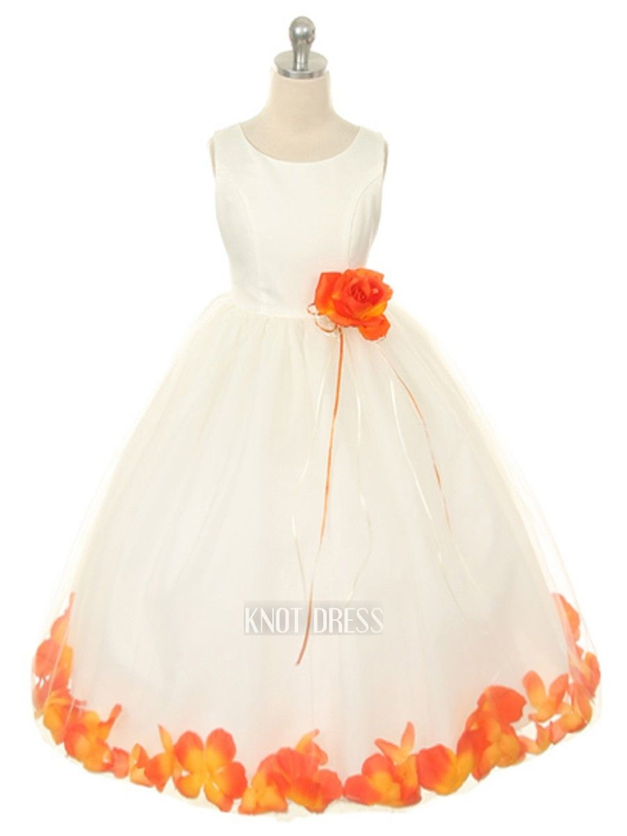 Idea For Taylors Dress Wedding Day Pinterest Taylor S Burnt