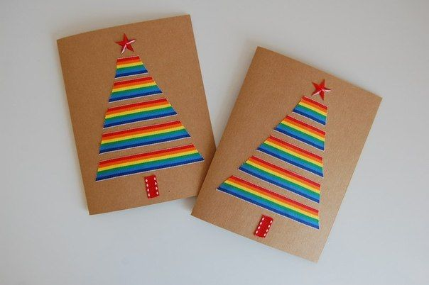 Pin by Maria on DIY  Crafts  New Year  Christmas Pinterest
