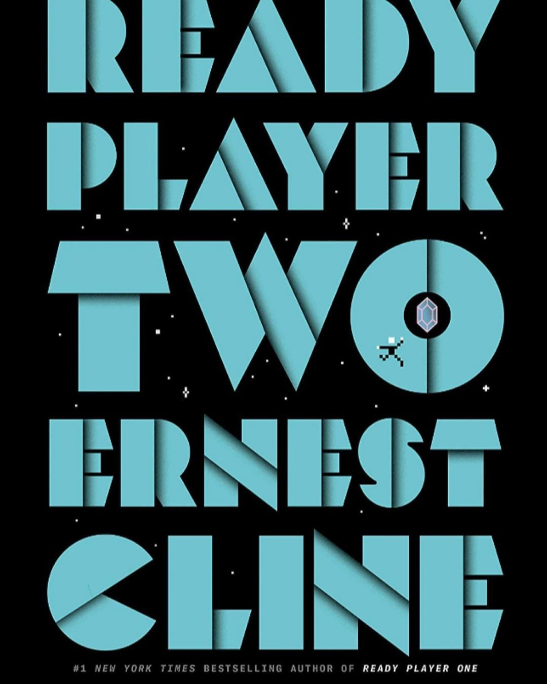 Ready Player Parzival On Instagram Ready Player Two A Novel By Ernest Cline November 24 2020 In 2020 Ready Player One Book Ready Player Two Best Book Covers