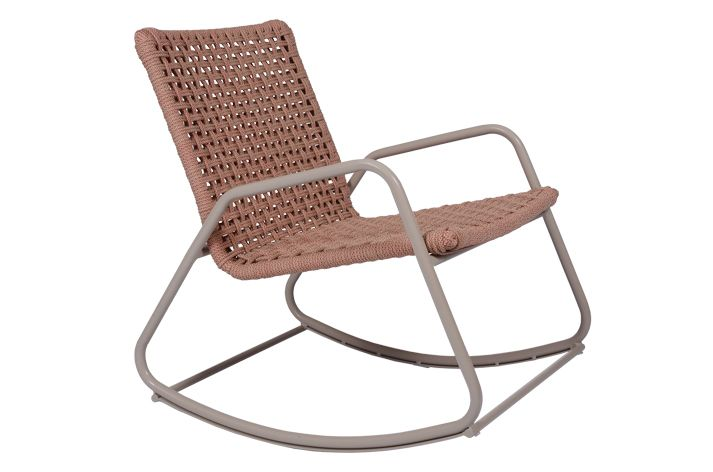 Tidelli - Leader in Rope Furniture For Outdoors Outdoor Living, Chair, Outdoor  Furniture, - Tidelli - Leader In Rope Furniture For Outdoors Outdoor Furniture
