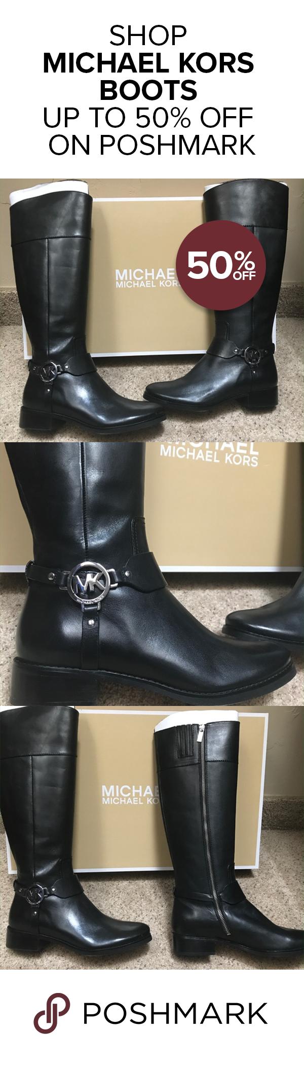 Shop designer rain boots at up to 70 off on Poshmark