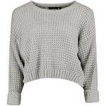 Sweaters under $50