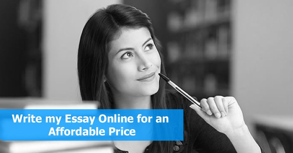 Thesis Statement For Education Essay Is It Okay For Someone To Write My Essay Uk Best Essays Is Answer Just  Type Write My Essay For Me Free And We Will Help You At A Comrade Cost What Is Thesis Statement In Essay also High School Essay Writing Just Say Write My Assignment For Me  Assignmentlandcom  Writing  Science Technology Essay
