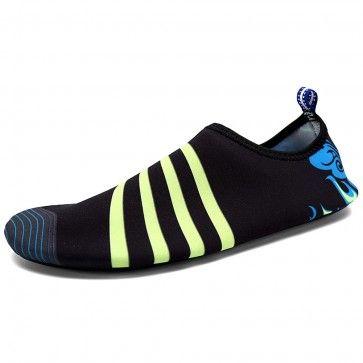 Chaussure AquatiqueDFS-3 Adultes