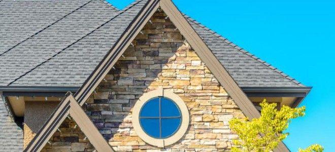 Attic Roof Ventilation Installing A Ridge Vent Attic Remodel Attic Renovation Attic Flooring