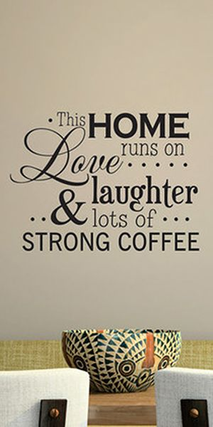 It S The Little Details That Make A House A Home Zulily Quotes