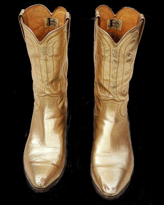 51 best ideas about cowboy boot on Pinterest | White cowboy boots ...