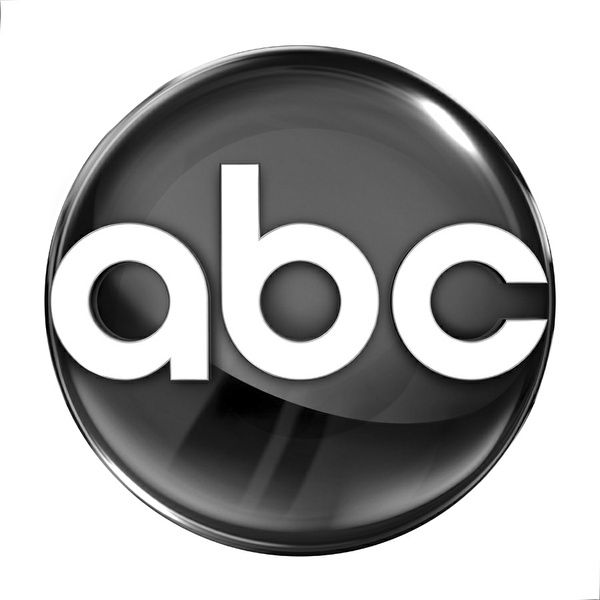 Don't miss the Oscar winning Best Picture on ABC! ) Abc