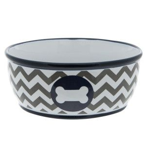 Null Dog Bowls Petsmart Water Bowl