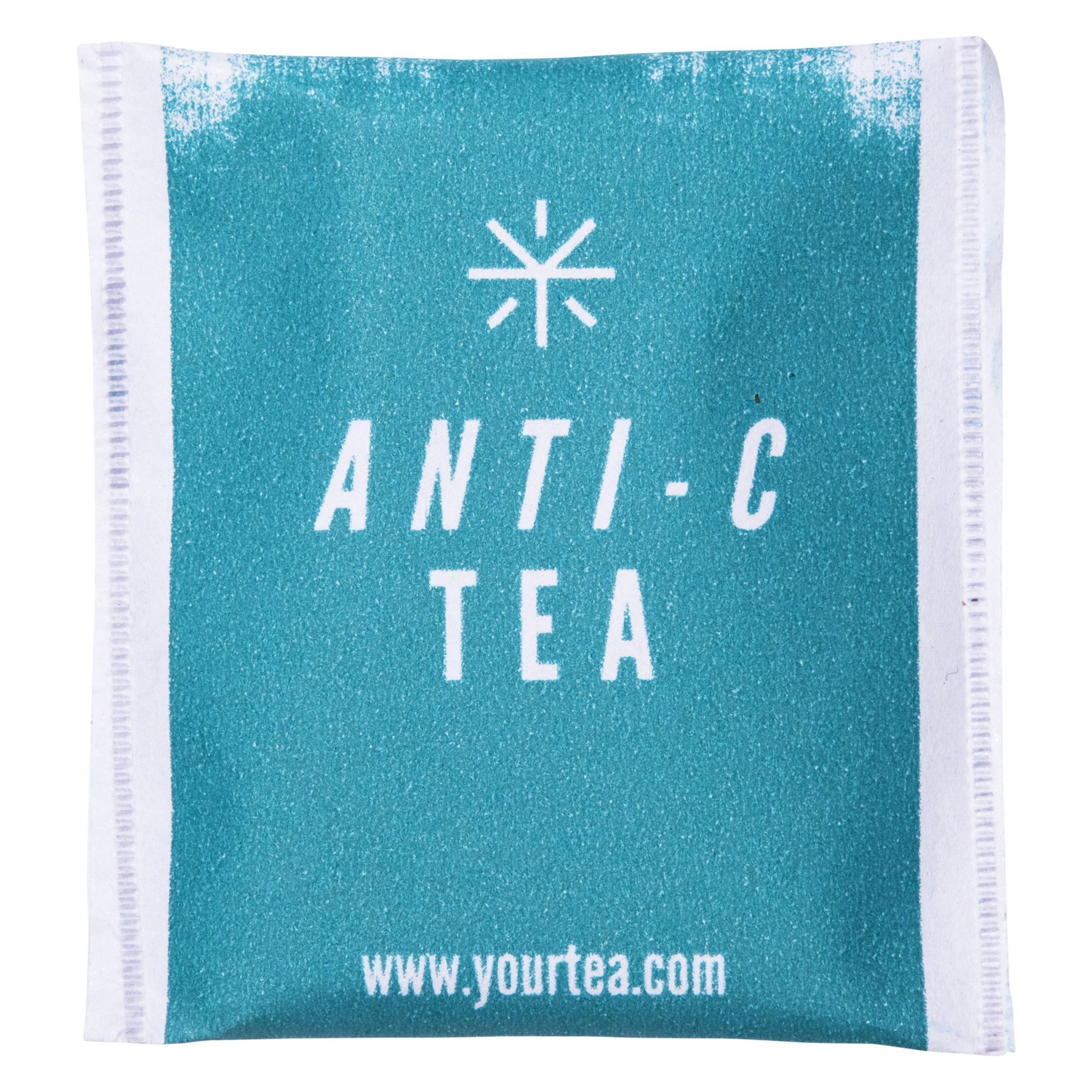 Anti-C Tea | Your Tea