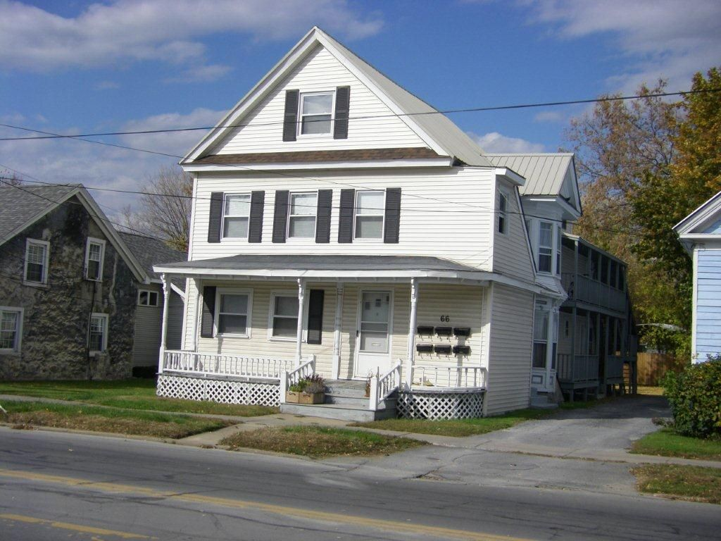 Houses For Rent In Plattsburgh Ny Homes For Rent In Plattsburgh