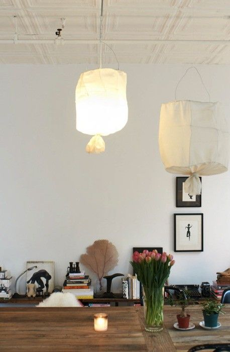 HomeHome BloggersIdeas DesignSpying Méchant I Like The nk0POw