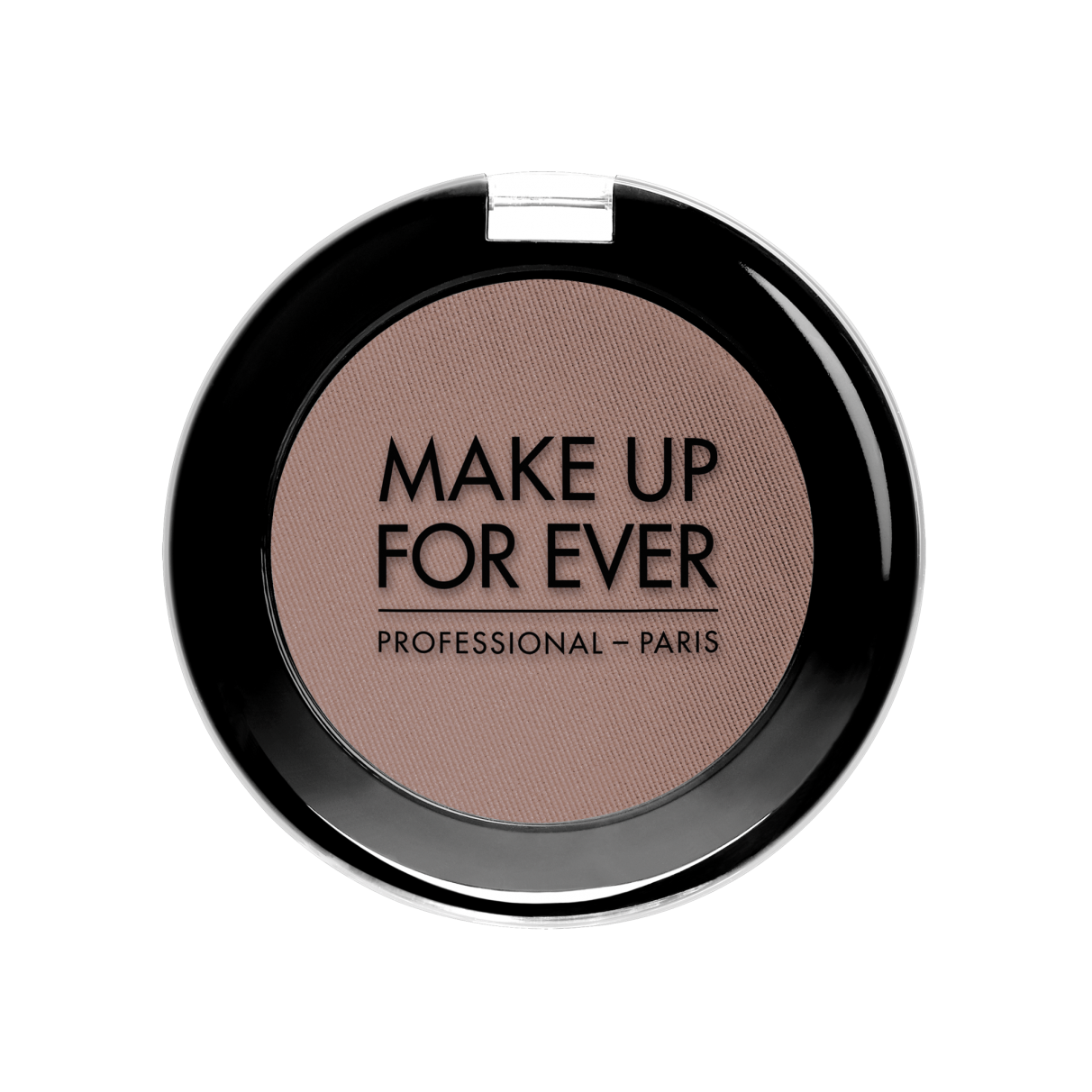 Artist Shadow Matte finish Eye Shadow MAKE UP FOR