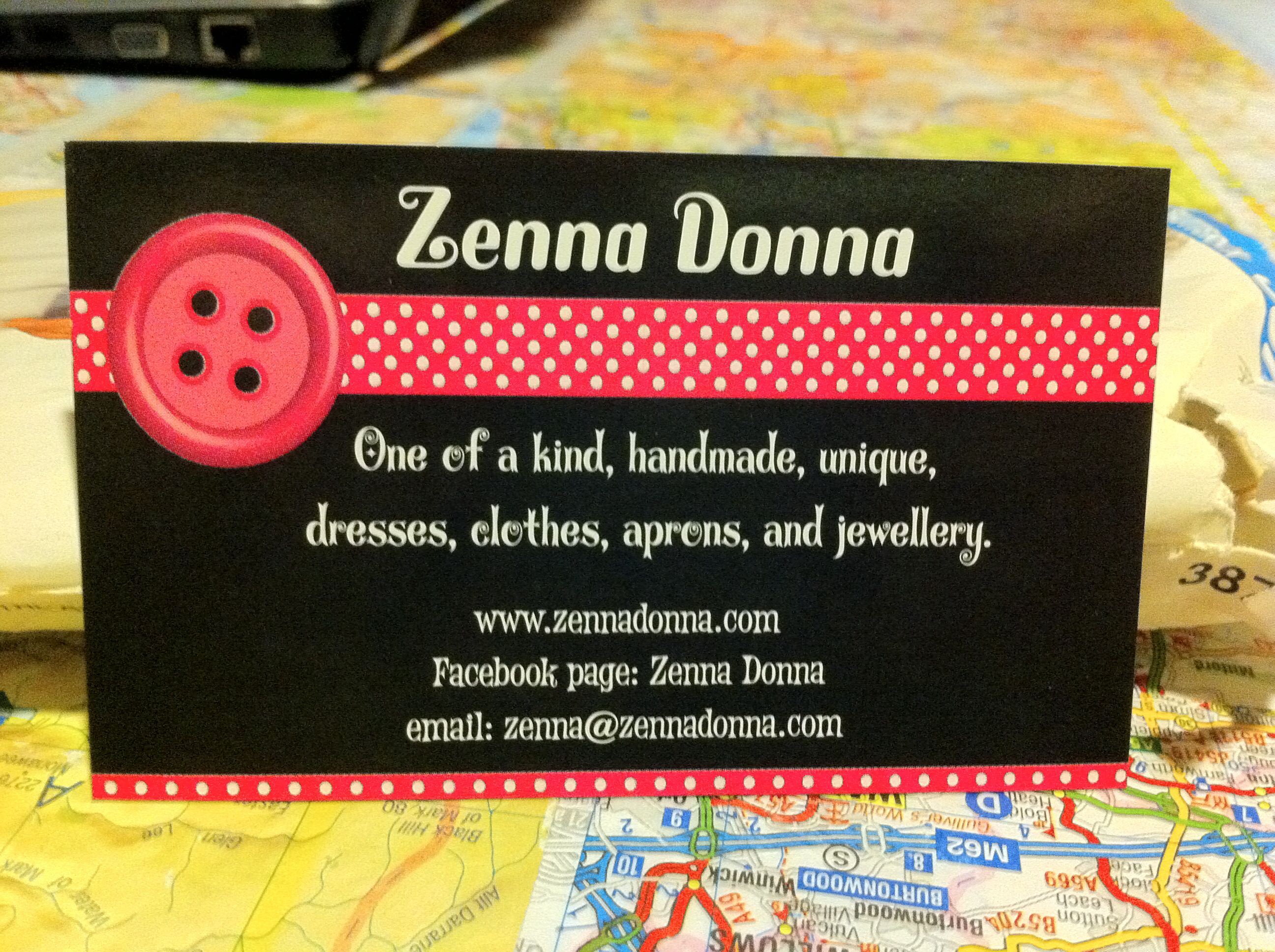 new business cards  handmade diy projects crafts
