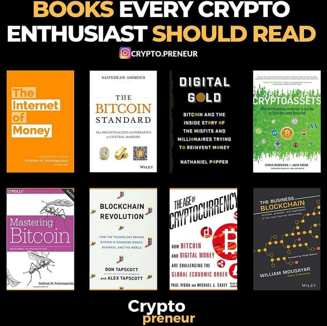 cryptolearners Education Learn About Cryptocurrency