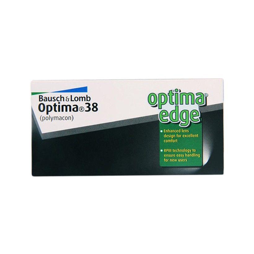 9209e0c2641 Contact Lenses- Buy Contact Lenses Online