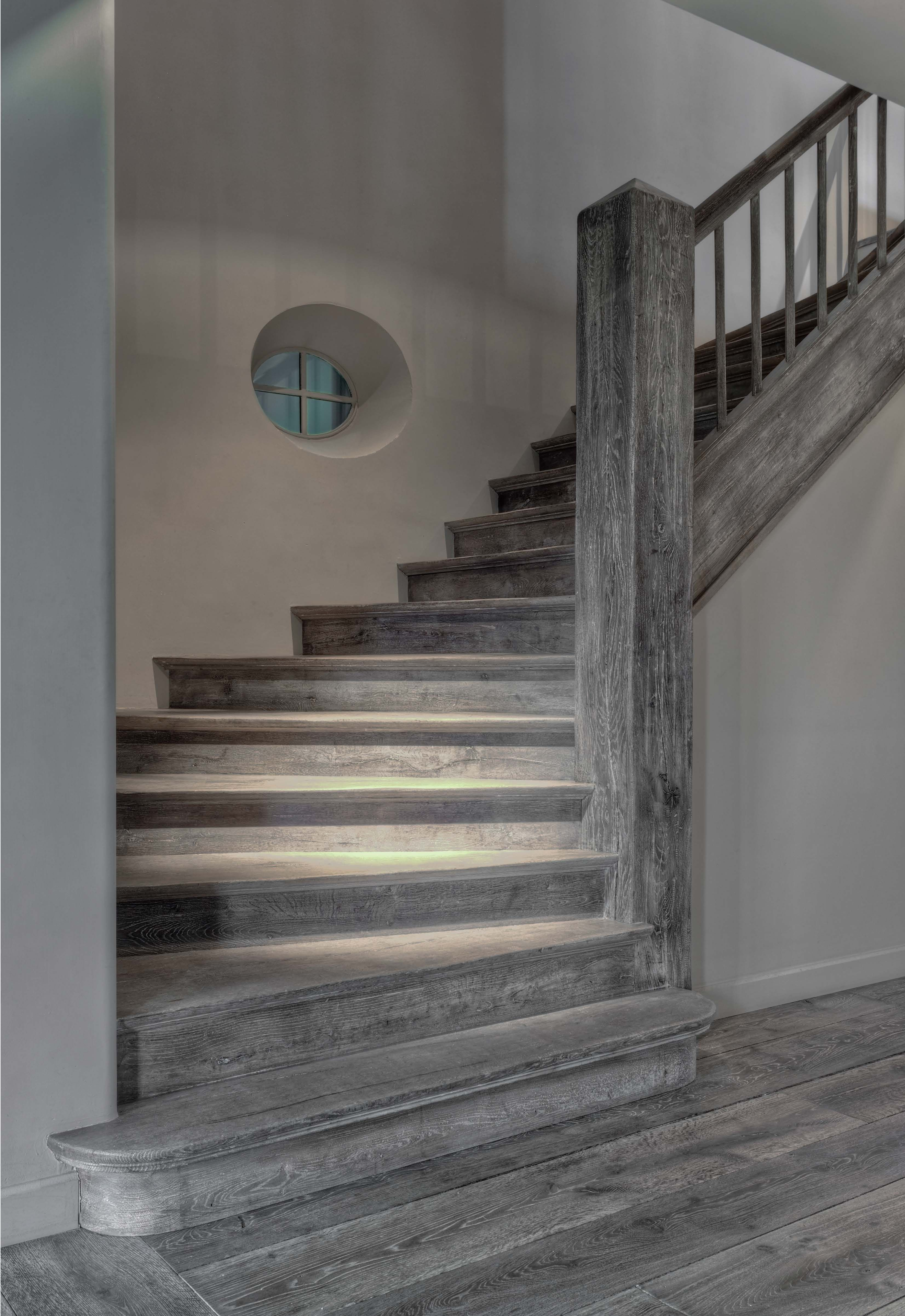 Best Pin By Pam Jarvis On Lake Home Grey Hardwood Floors 640 x 480