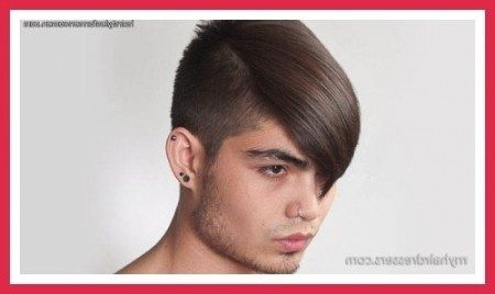 Virtual Hairstyle Entrancing Virtual Hairstyle Männer  Männer Frisuren  Pinterest