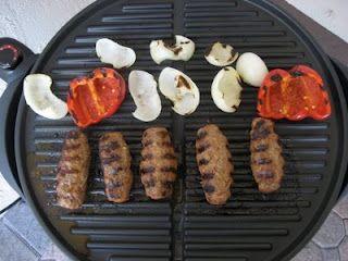 Armenische kuche hamburg