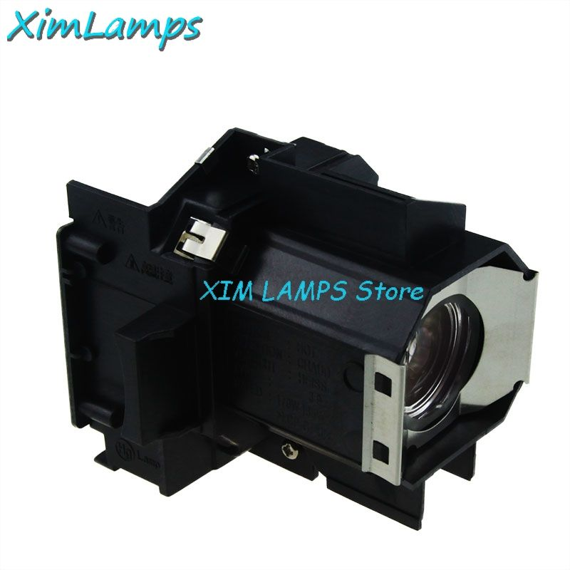 Marvelous  LMP Replacement projector lamp for SANYO PLV Z