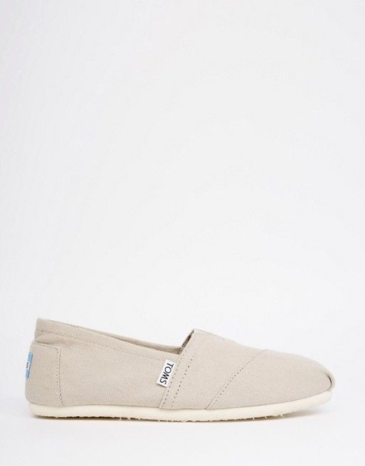 Online Shop Schuhe GrauShoes Toms KleidungMode PXuTkOZi