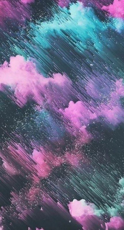 15+ Super Ideas For Wall Paper Iphone Locked Pastel