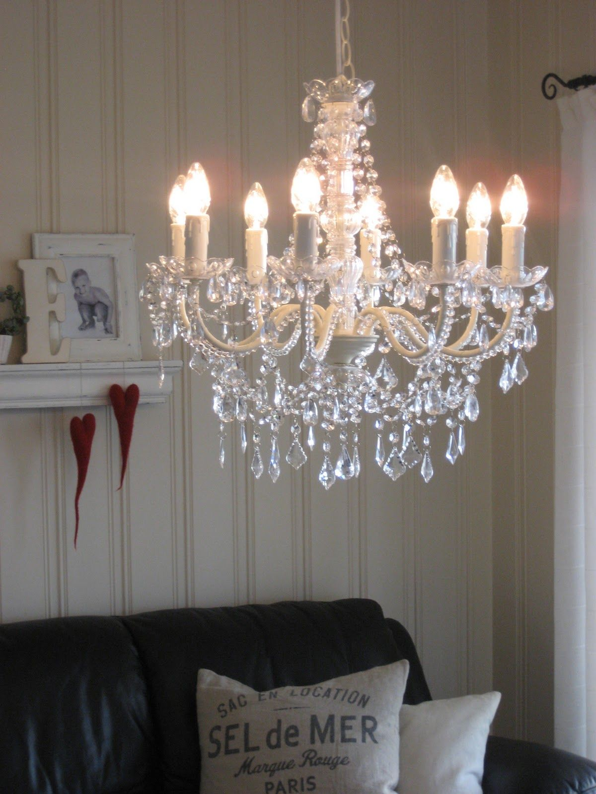 Lisbeth dahl chandelier love this designer shabby chic loves lisbeth dahl chandelier love this designer arubaitofo Choice Image