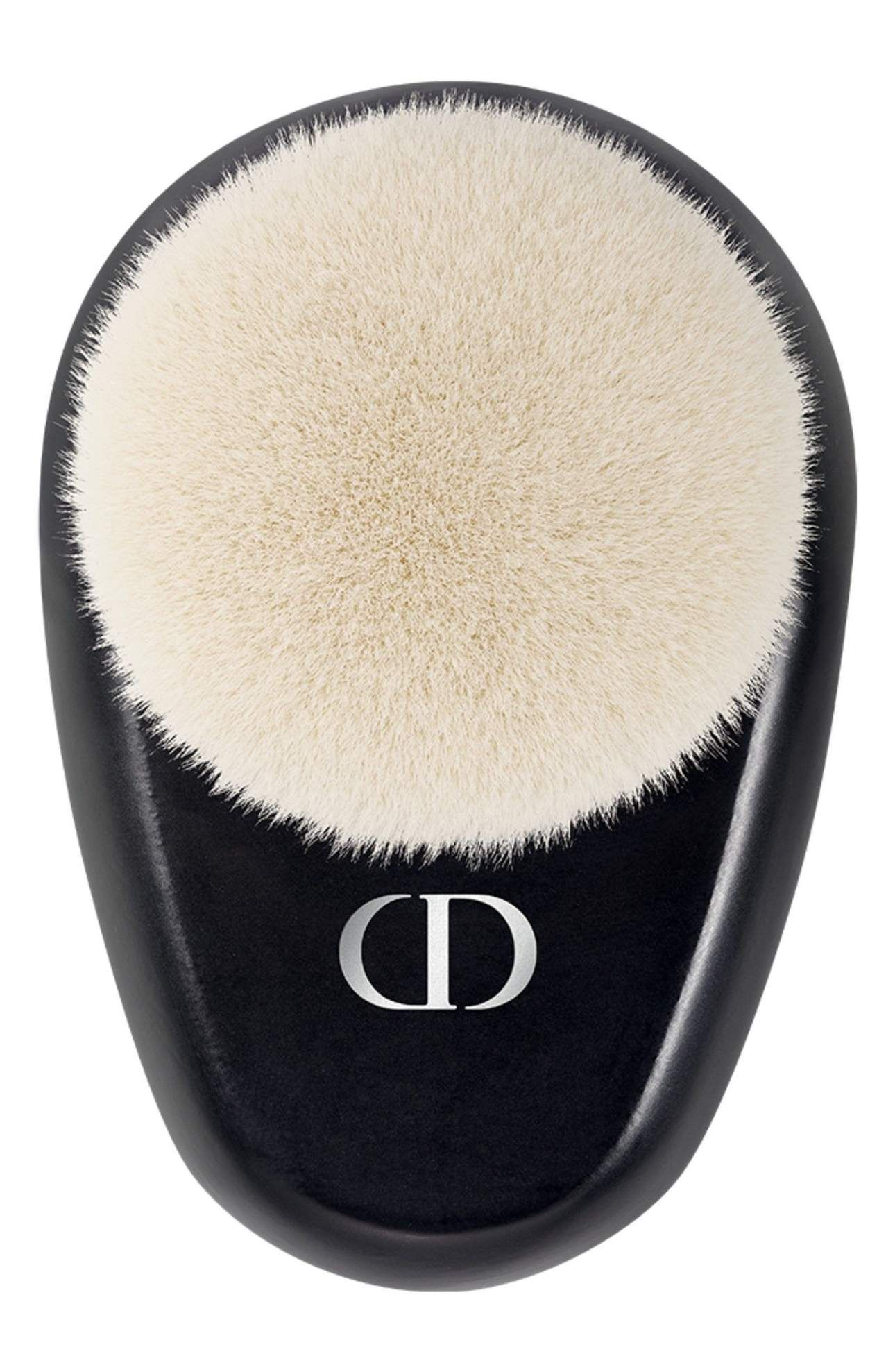 Product Image 1 Buffing brush, Dior makeup, Dior