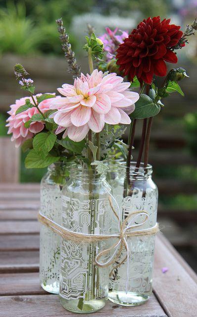Simple arrangements dating