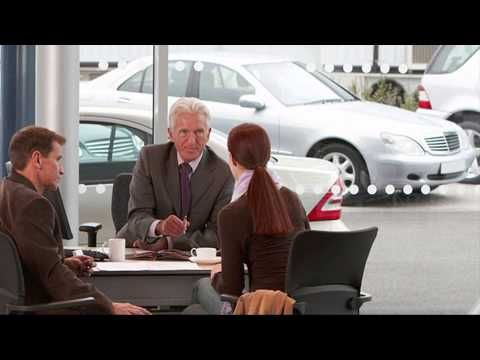 There Is A Reason We Have People Who Sell Cars This Video Is For Everyone In The Business Feel Free To Distrib Car Buying Tips Used Car Dealer Car Buying
