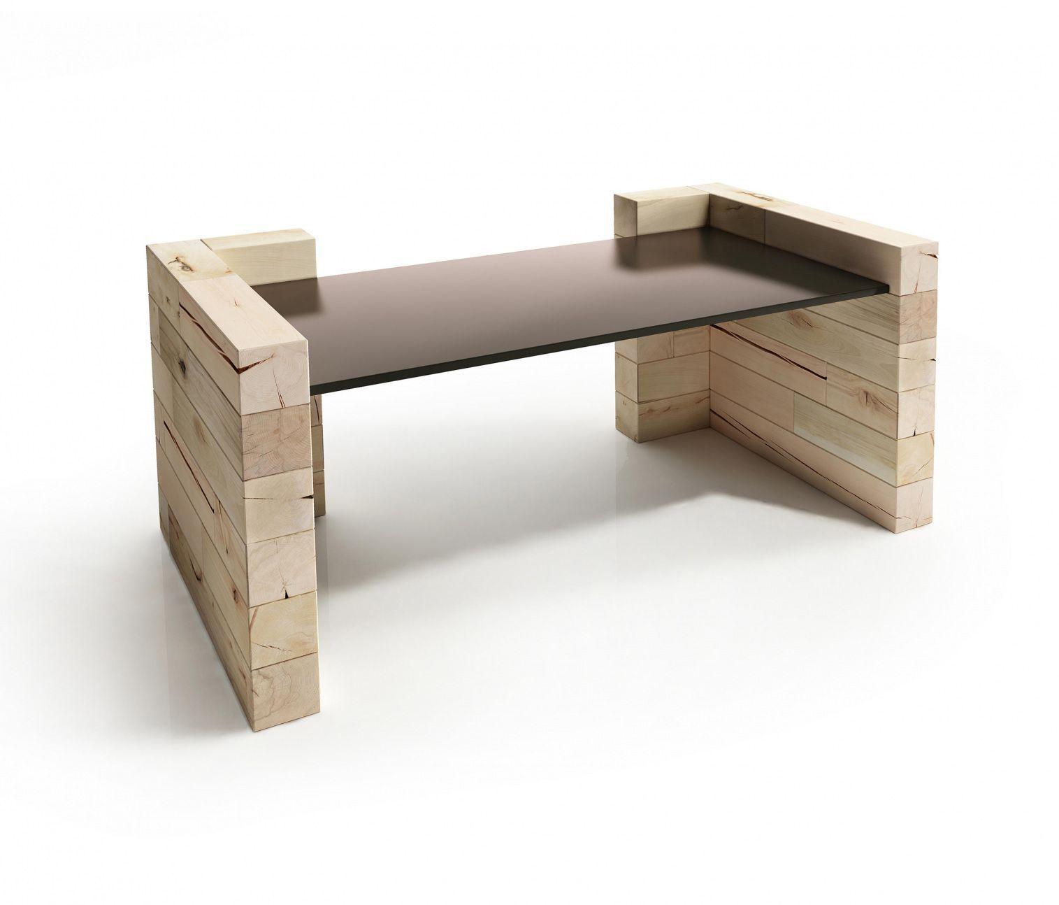 Design fice Desk Real Wood Home fice Furniture Check more at