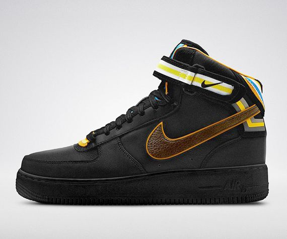 air force 1 nike release dates 2014