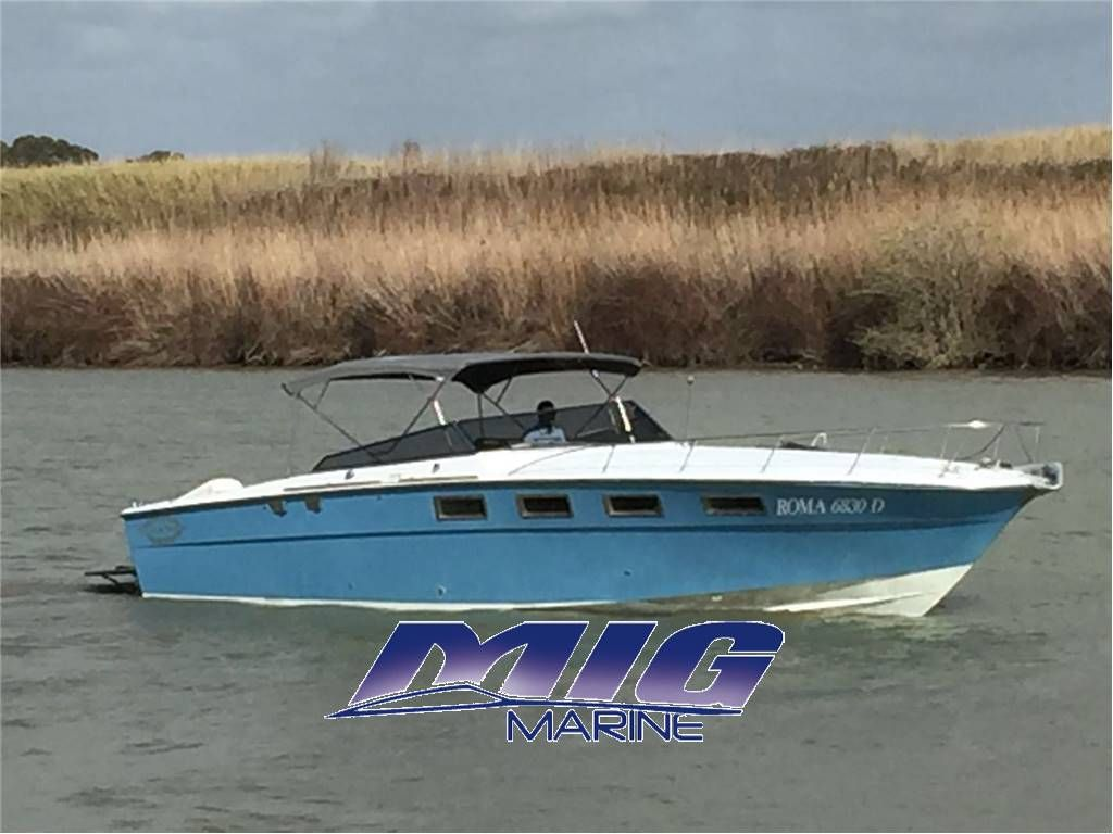 Game boy color usato - Magnum Marine Magnum 35 Usato Vendita Magnum Marine Magnum 35 Annunci Barche E Yacht