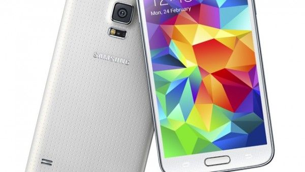 Want To Get Rid Of The Autocorrect On Your Samsung Galaxy S5 Must Read Below Tips Phone Contracts Samsung Galaxy S5 New Samsung Galaxy Samsung