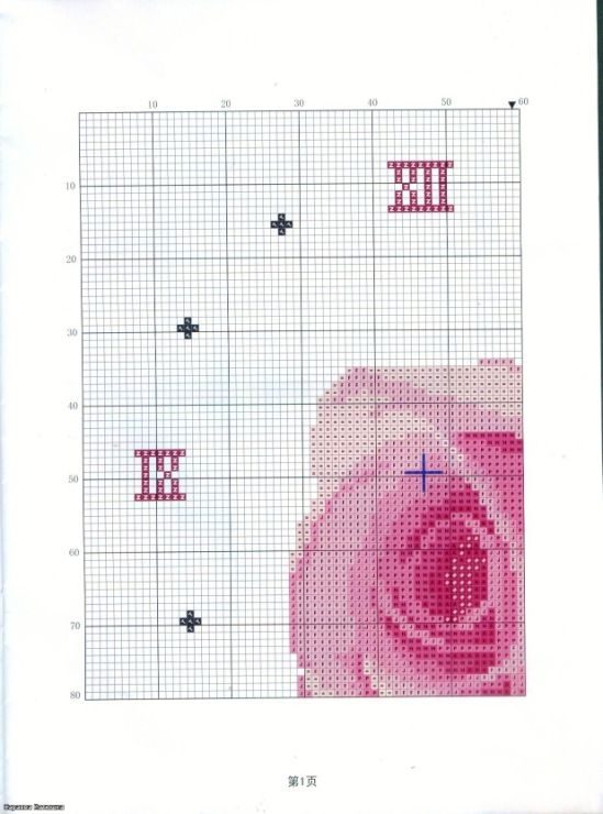 Gallery.ru / Фото #13 - *****rosas***** - celita