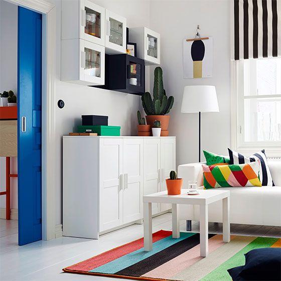 IKEA | Alle meubels voor het inrichten van je studentenkamer - IKEA ...