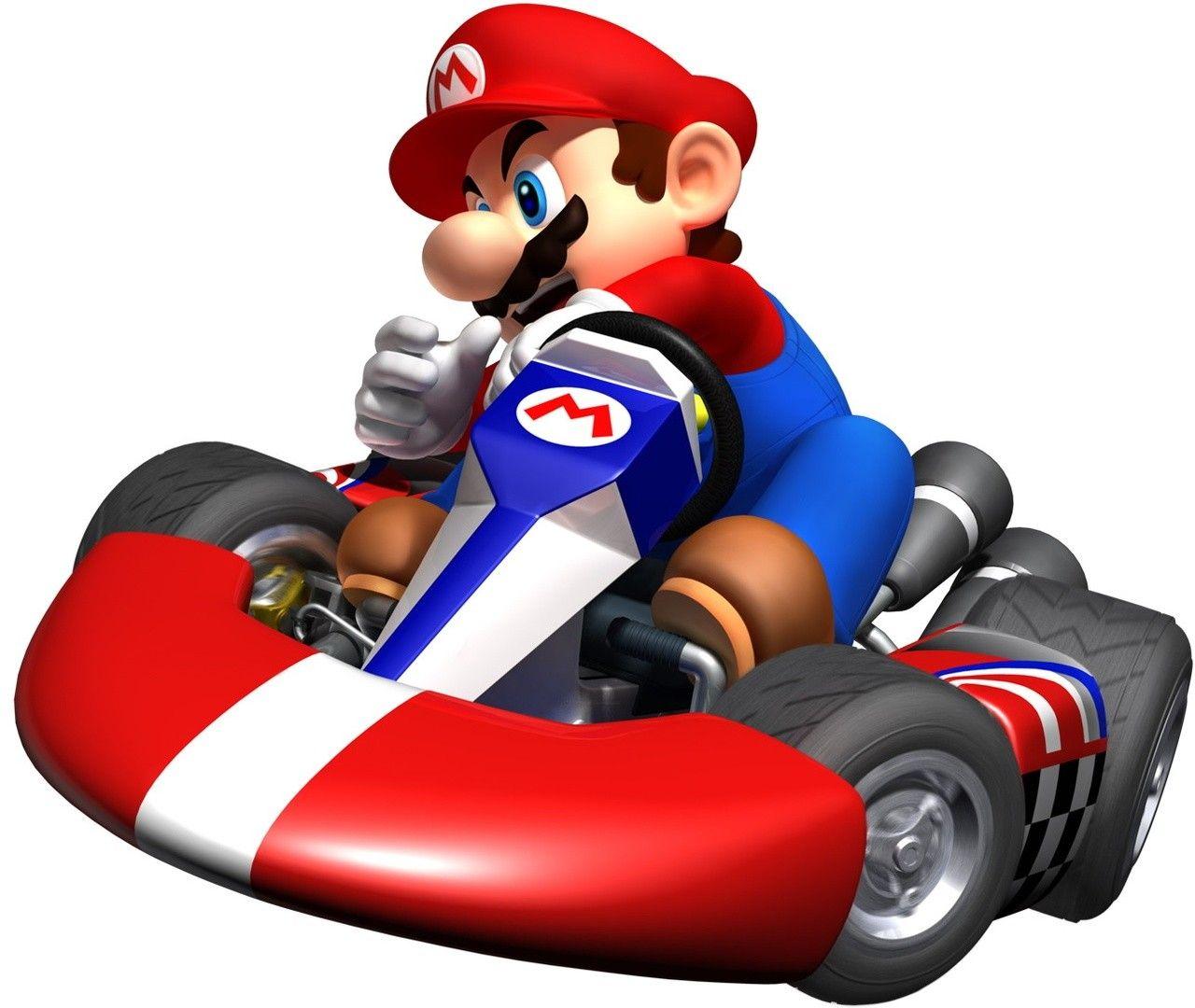 Mario Mario Kart Wii Super Mario Kart Mario Kart