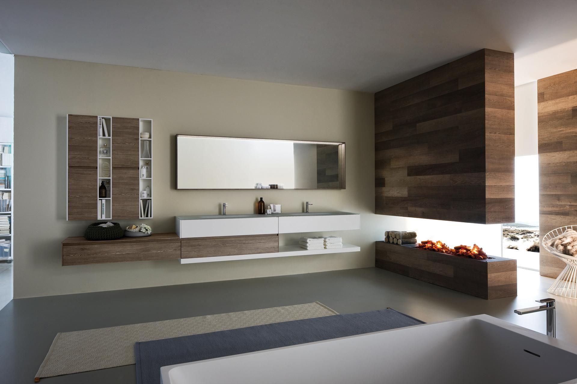 Badezimmer Waschtisch Modern Moderne Waschbecken Badezimmer Renovieren Und Badezimmer Design