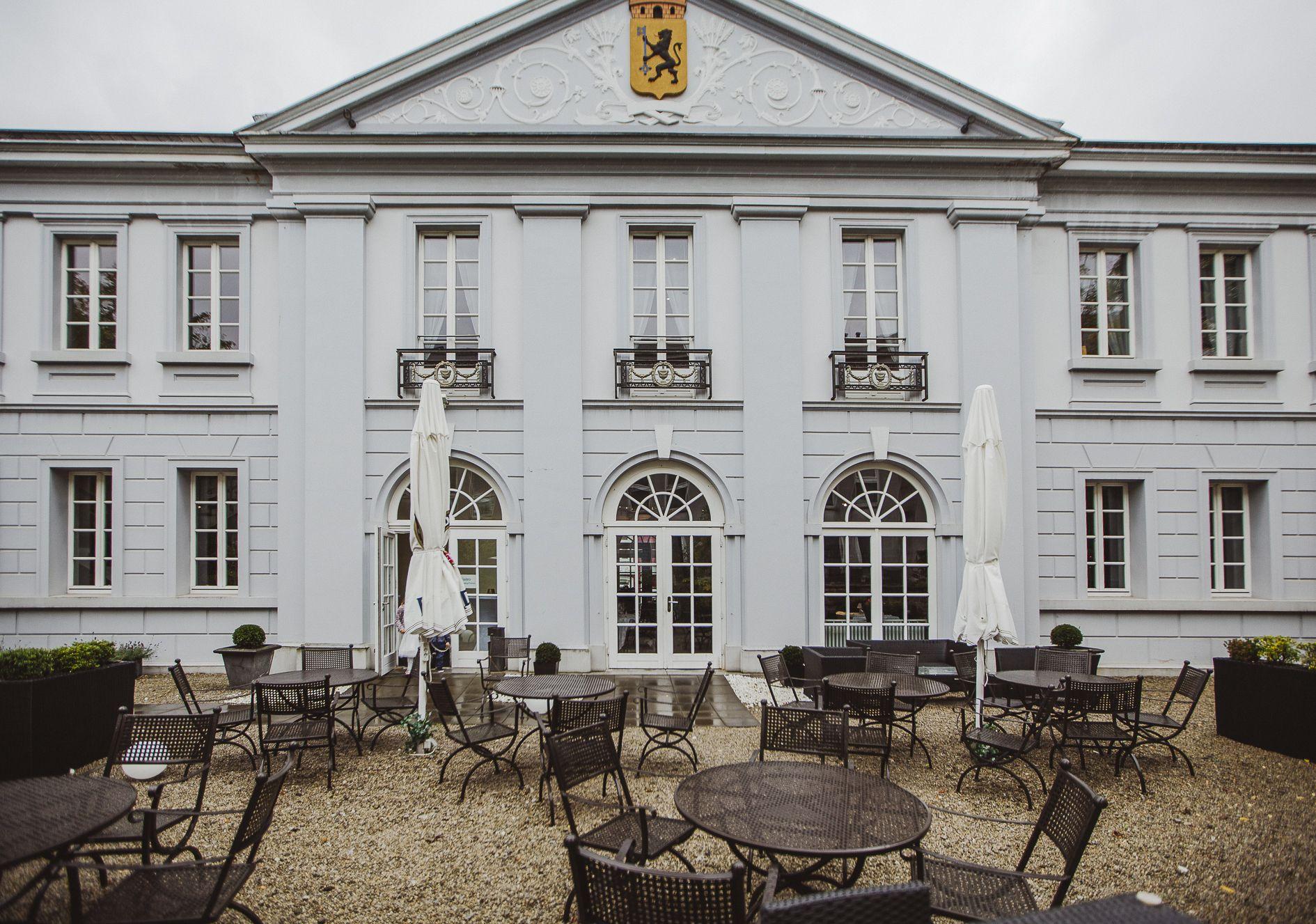 Hotel De Ville Eschweiler Aachen Hochzeit Hochzeitsfotografie Http Www Einblick Liebe De Hochzeitsfotograf Fotograf Hochzeit