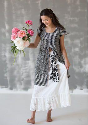 "Kleid""Mollis"",brandorange  HS6 63703-99.jpg"