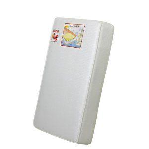 "Dream On Me 3"" mini crib mattress $50 / amazon | Portable ..."