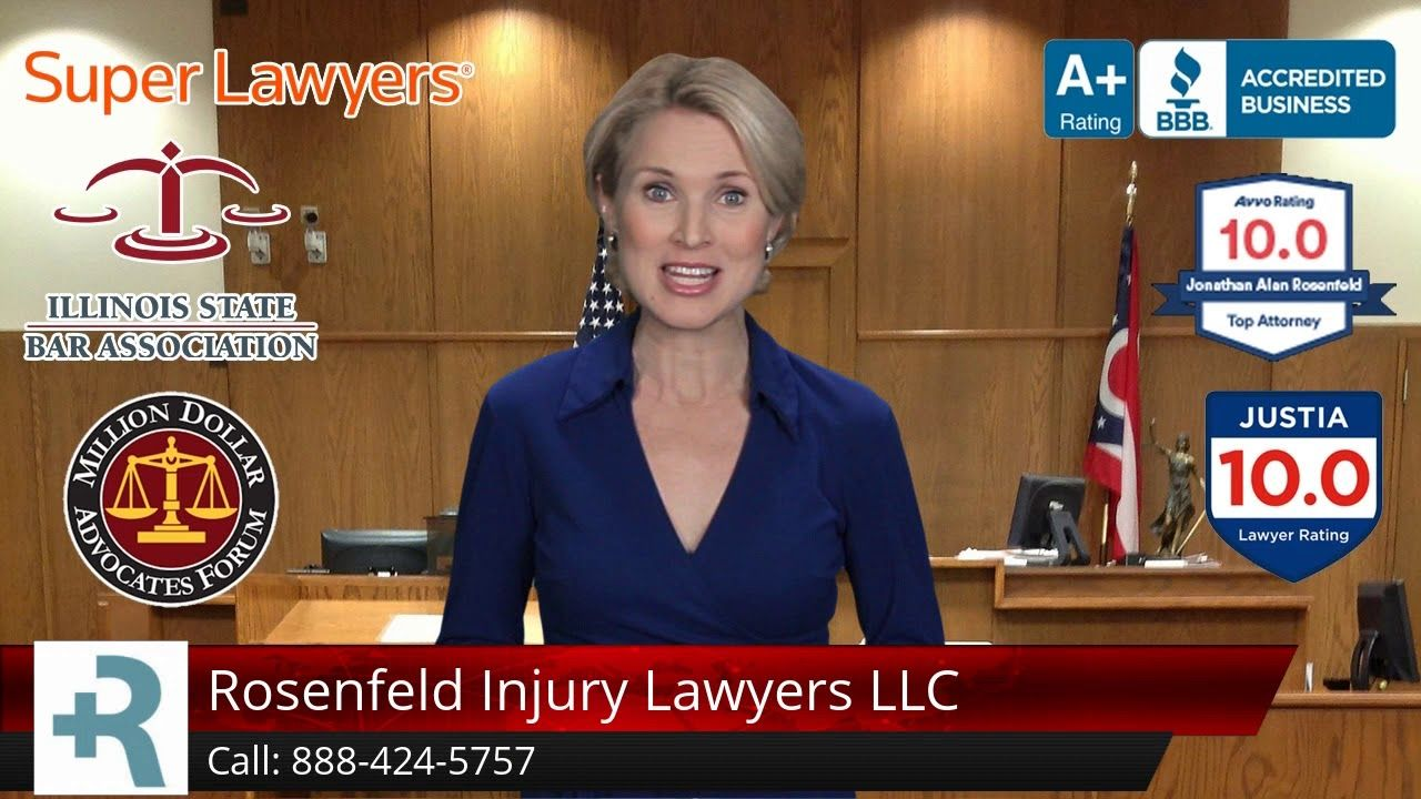 Pin On Rosenfeld Injury Lawyers