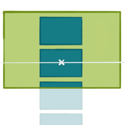 Css Scroll Snap Konzept Navigieren Workshop
