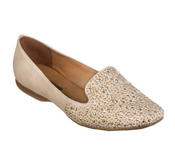 45833c762 Pin by Amanda Drumond on Sapatos   Sapatilhas, Bottero calçados, Sapatos