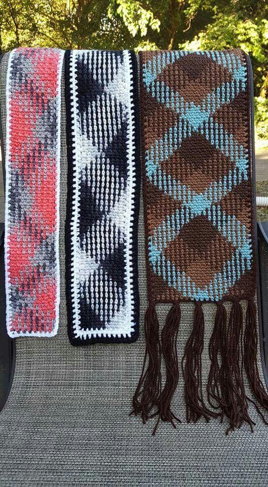 Pin de Nur Neşe en Crochet   Pinterest