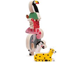 Holzspielzeug für Kinder jetzt bestellen Emil & Paula